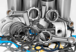 How to Import Auto Parts into the United States